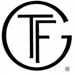 Timber Frame Guild Logo Hearthmoor Farm Charlottesville